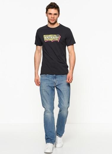 Baskılı Tişört-Levi's®